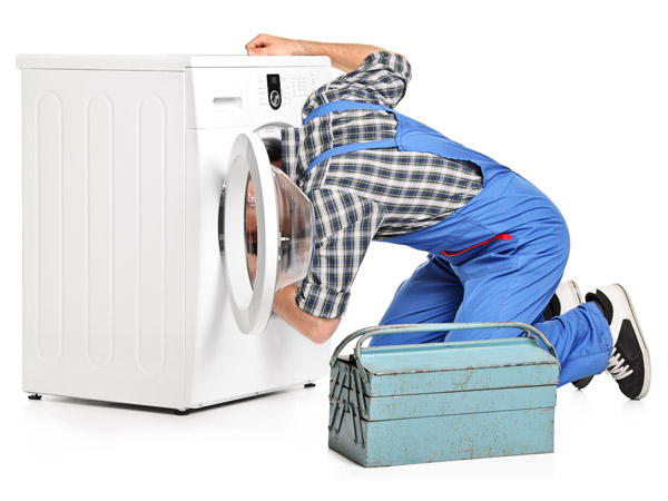 Home Appliances And Repair Services
