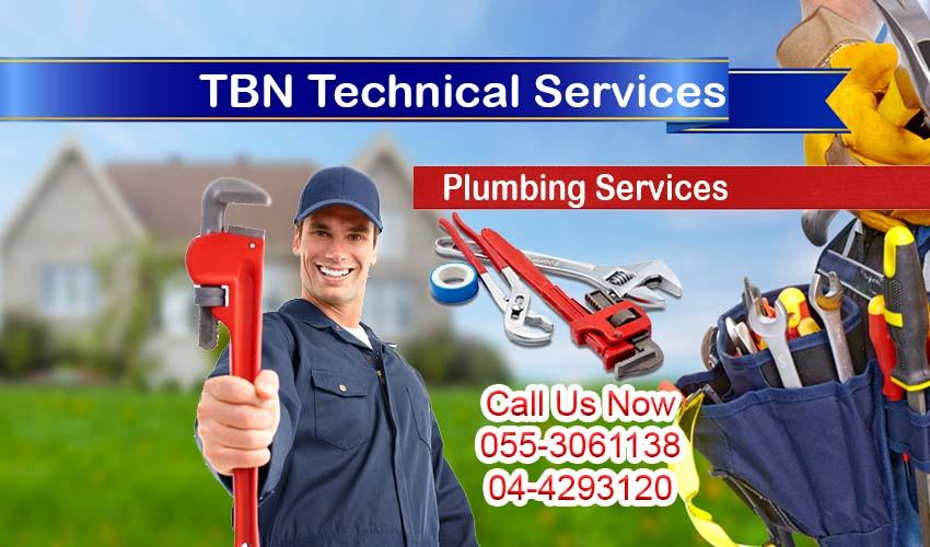 Plumbing Services Dubai Plumber Dubai Plumbing Dubai Tbnts