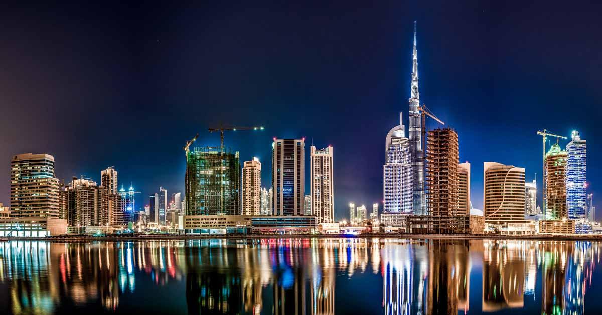Painting Dubai Wall Painting Professional Painter Dubai